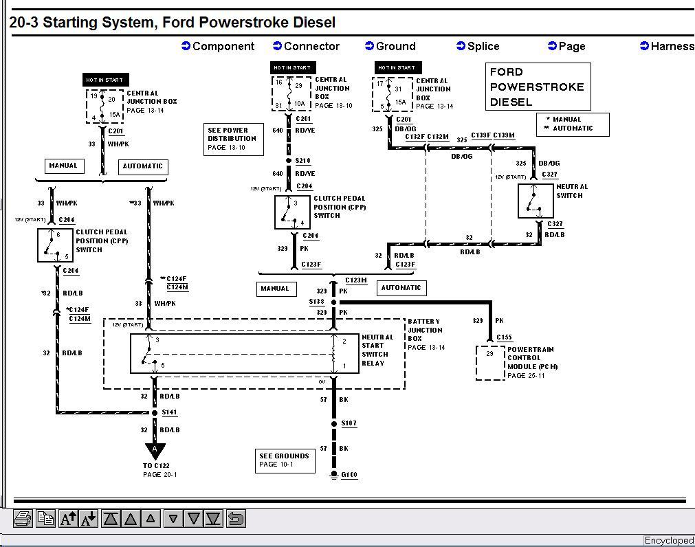 Excellent Wiring Diagram 2005 F650Gs Org Wiring Diagram Wiring Cloud Rdonaheevemohammedshrineorg