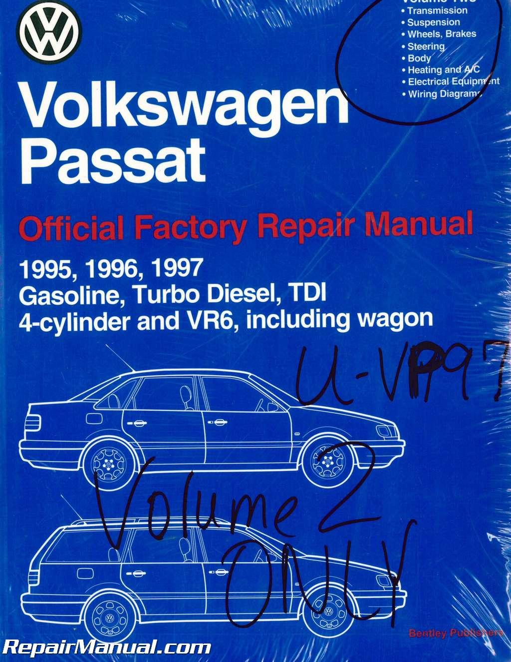 GB_9805] Of 1993 Vw Passat Wiring Diagram Automotive Wiring DiagramsTerch Dimet Mecad Elae Mohammedshrine Librar Wiring 101
