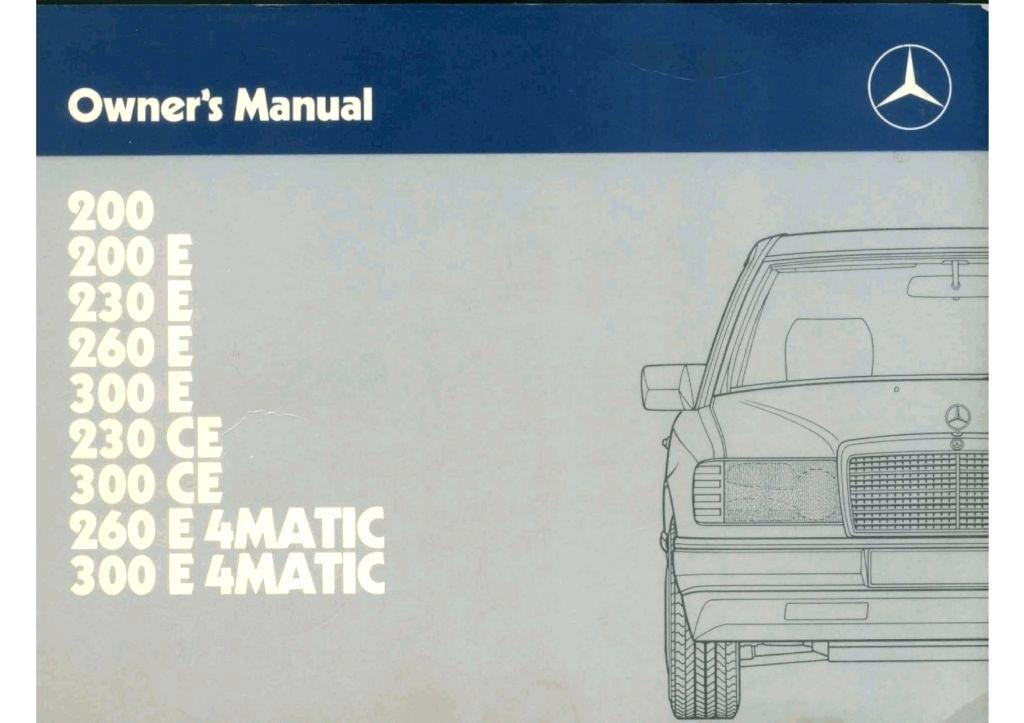 1993 Mercedes 300e Radio Wiring Diagram Full Hd Version Wiring Diagram Torodiagram Cabinet Accordance Fr