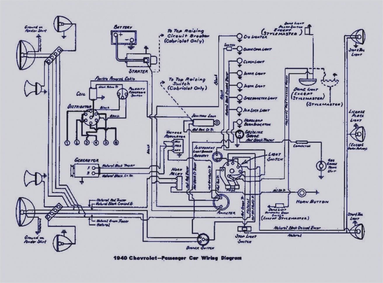 Diagram Club Car 36v Battery Charger Wiring Diagram Full Version Hd Quality Wiring Diagram Tracebdo Oltreilmurofestival It