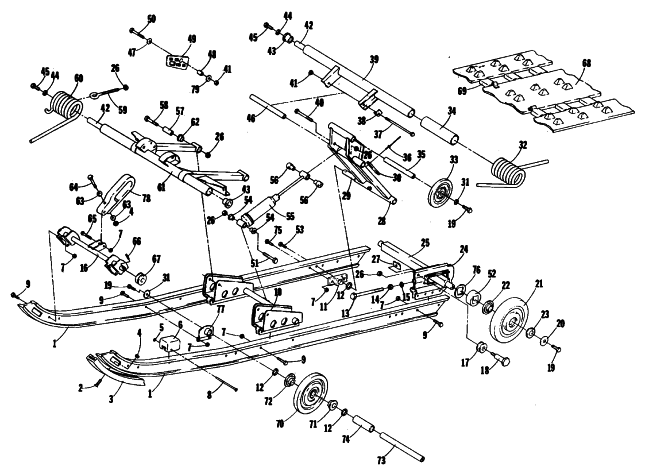 john deere pto switch wiring diagram hecho ek 1219  john deere pto switch wiring diagram hecho  john deere pto switch wiring diagram hecho