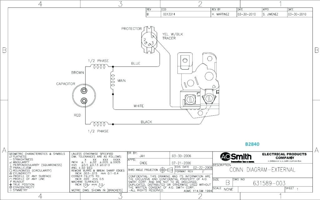 diagram hydrodynamic 1081 pool pump wiring diagram full