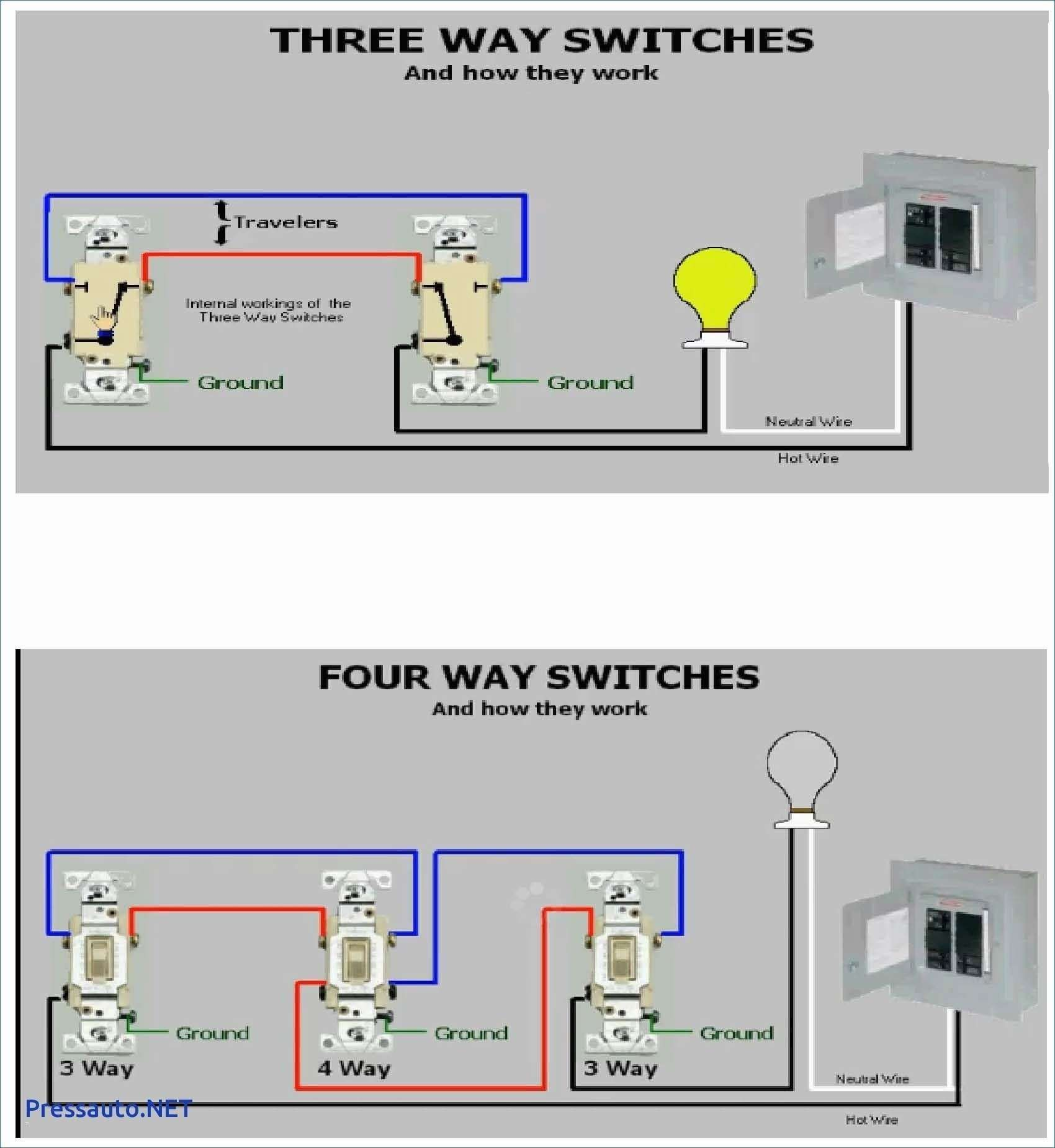 [QMVU_8575]  KV_1616] Ge Z Wave Light Switches Wiring Free Download Wiring Diagram  Wiring Diagram | Free Download 3 Way Wiring Diagram |  | Weveq Epete Isra Mohammedshrine Librar Wiring 101