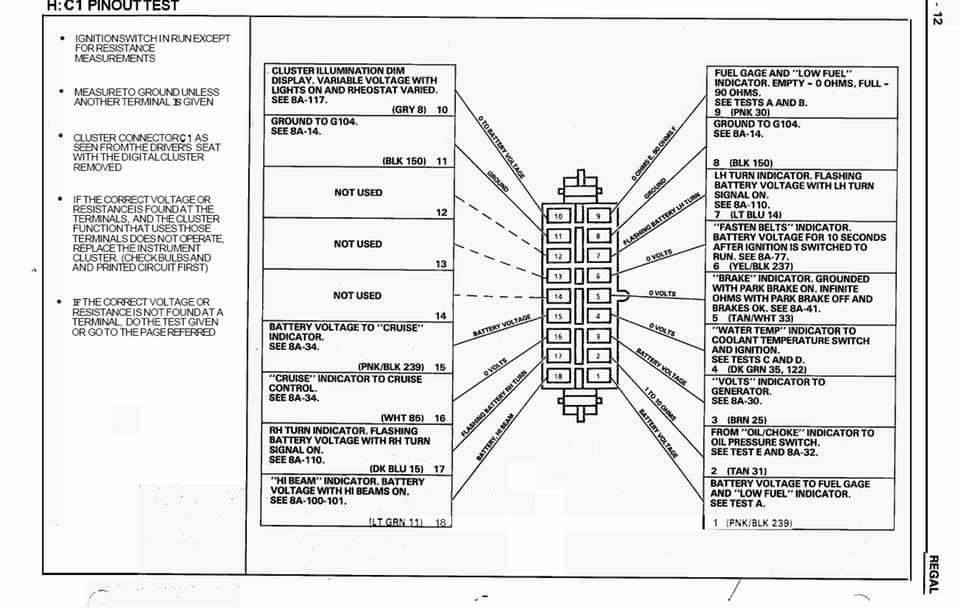 [ZSVE_7041]  ZN_8855] Buick Grand National Wiring Diagram Download Diagram | 1984 Grand National Fuse Box Diagram |  | Ical Menia Hison Rine Itis Gue45 Mohammedshrine Librar Wiring 101