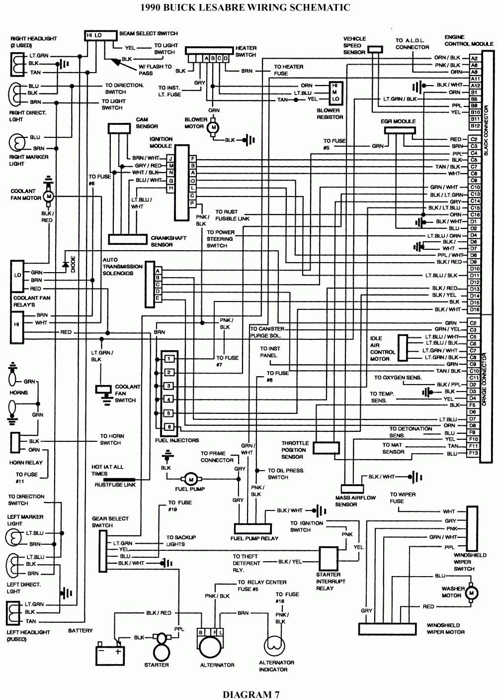 [WQZT_9871]  XY_0114] Buick Battery Wiring | Buick Battery Wiring |  | Dogan Bocep Mohammedshrine Librar Wiring 101