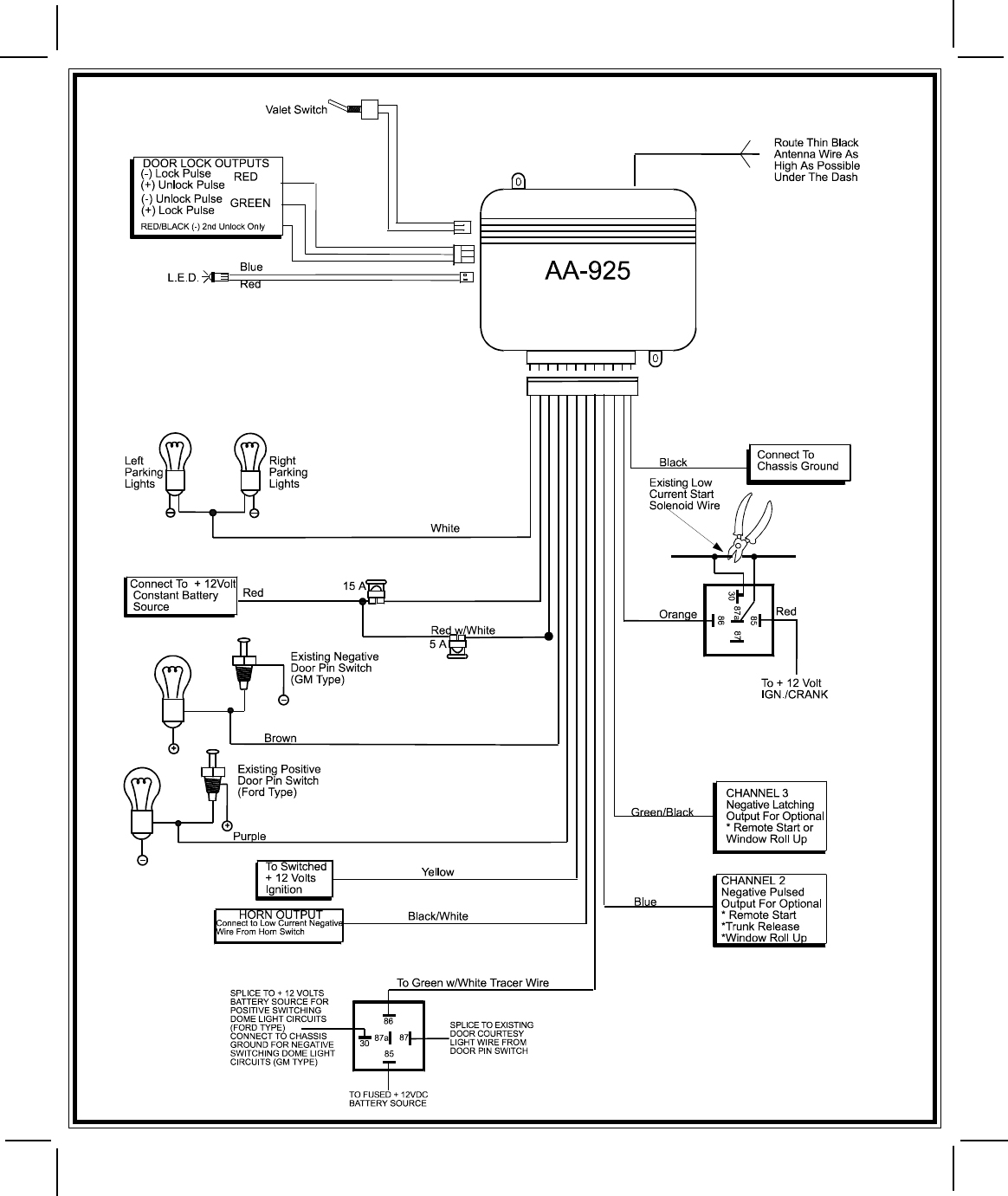 Bulldog Security Wiring Diagram from static-assets.imageservice.cloud
