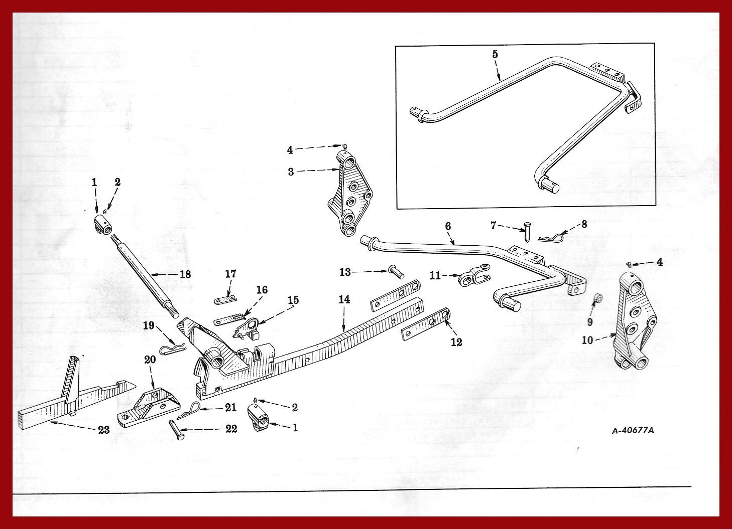 sf_9082] farmall cub parts diagram motor download diagram  tran arch dome mohammedshrine librar wiring 101