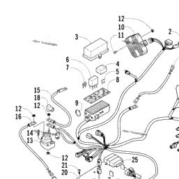 [DIAGRAM_5LK]  OM_9943] Arctic Cat Prowler 650 H1 Wiring Diagram Schematic Wiring | Arctic Cat 650 Wiring Schematic |  | Umize Hapolo Mohammedshrine Librar Wiring 101