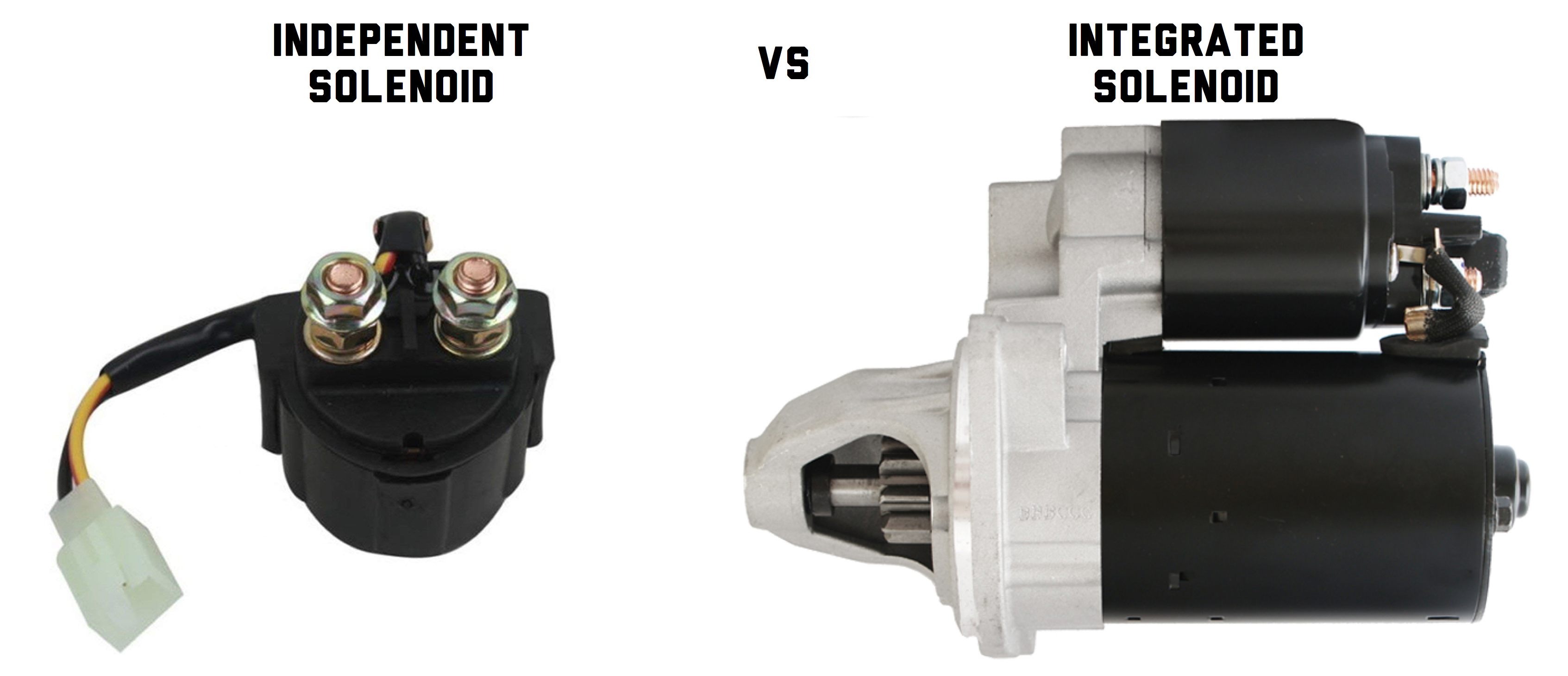 Freightliner Starter Solenoid Wiring Diagram from static-assets.imageservice.cloud