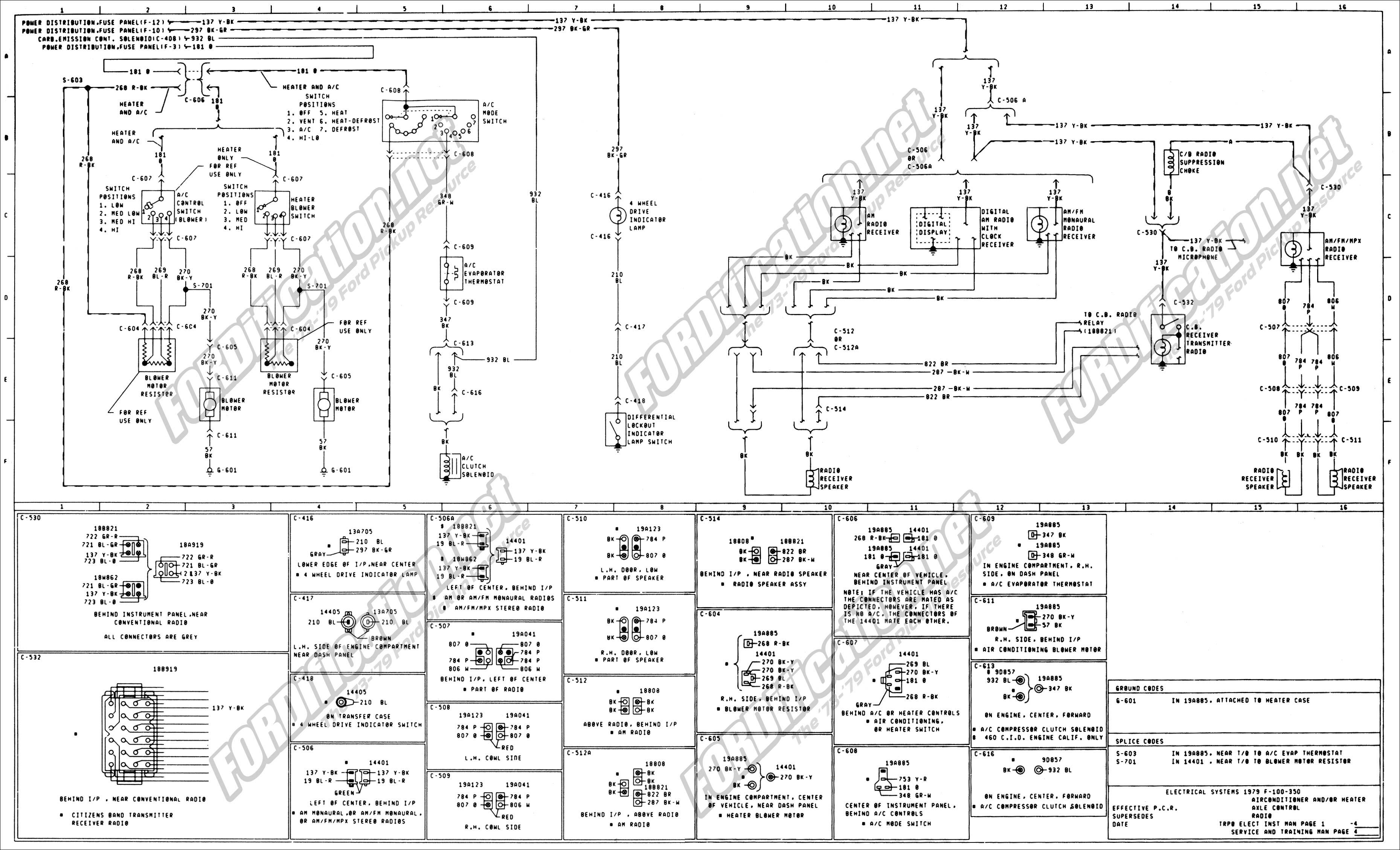 2011 ford f 250 fuse diagram fc 1903  ford f 250 fuse diagram further 2005 ford f 150 wiring  fuse diagram further 2005 ford f 150