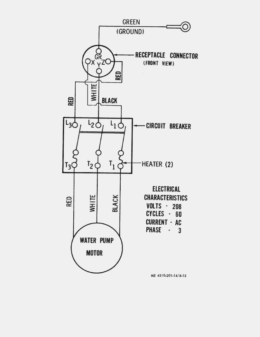 Astonishing Gould Pump Wiring Diagram Wiring Diagram Data Schema Wiring Cloud Intelaidewilluminateatxorg