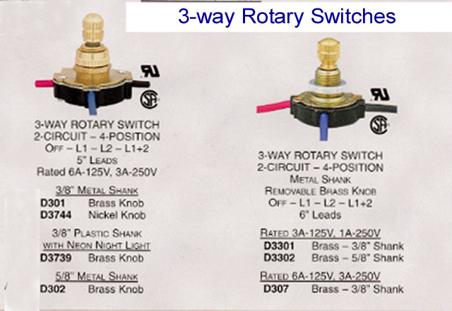 rv_1354] way rotary switch wiring diagram on floor lamp wiring diagram  xrenket licuk mohammedshrine librar wiring 101