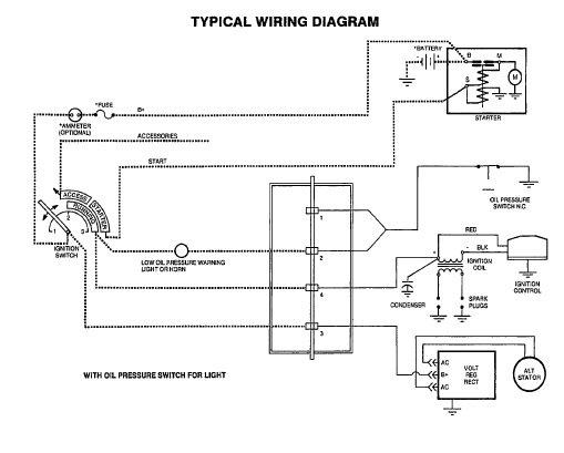 Ky 5490 John Deere 318 Wiring Diagram Pdf Wiring Diagram