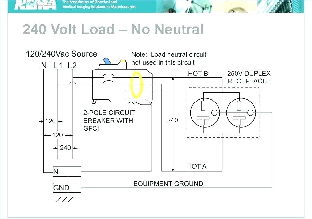 Wire Diagram For Gfci Breaker - Road Boss Wiring Diagram for Wiring Diagram  Schematics