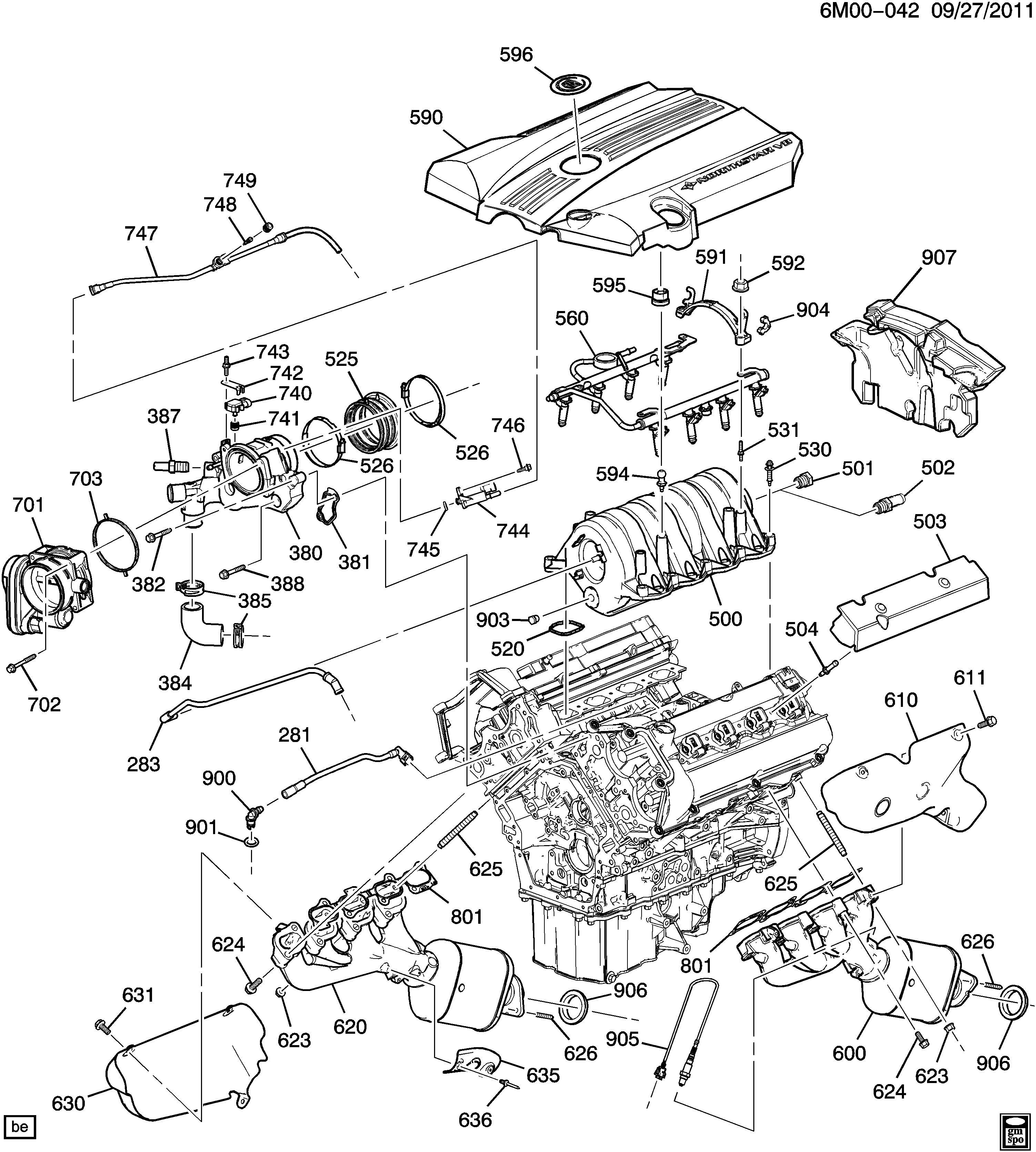 Wiring Diagrams For 2000 Cadillac Sls Wiring Diagrams Site Slim Star Slim Star Geasparquet It