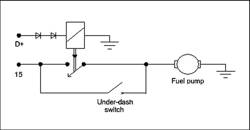 Brilliant Wiring Diagram Besides Engine Test Stand Wiring Diagram On 1600 Vw Wiring Cloud Icalpermsplehendilmohammedshrineorg