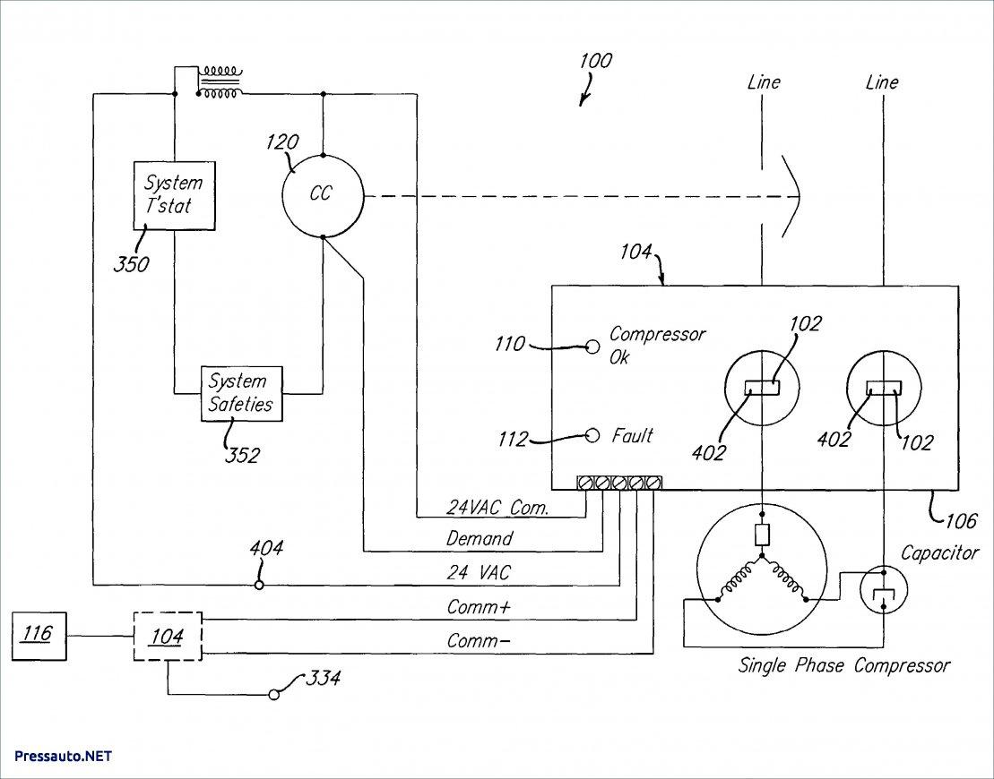 OK_3439] Whirlpool Refrigerator Compressor Wiring Diagram Download DiagramAnal Xrenket Plan Waro Vira Mohammedshrine Librar Wiring 101