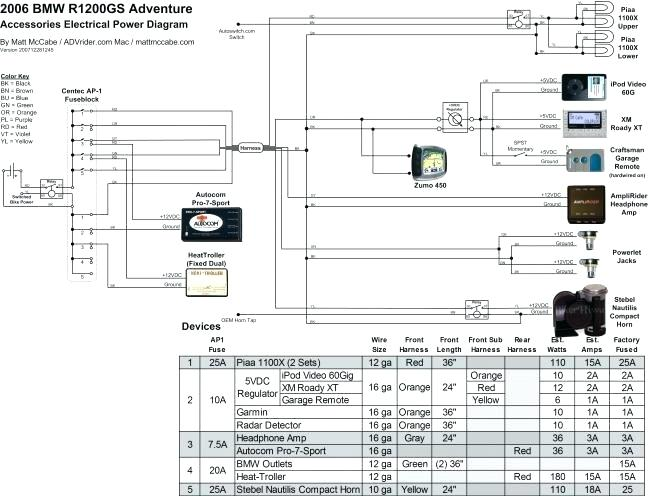 hermetic compressor wiring diagram embraco  for momentary