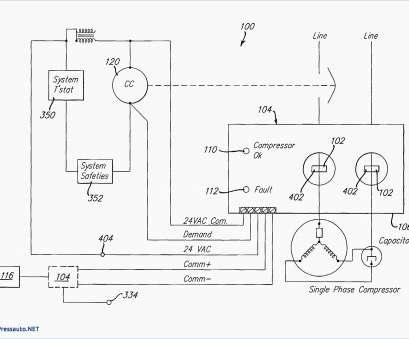 mf_9199] wiring diagram whirlpool electric dryer schematic wiring  teria atrix wigeg mohammedshrine librar wiring 101
