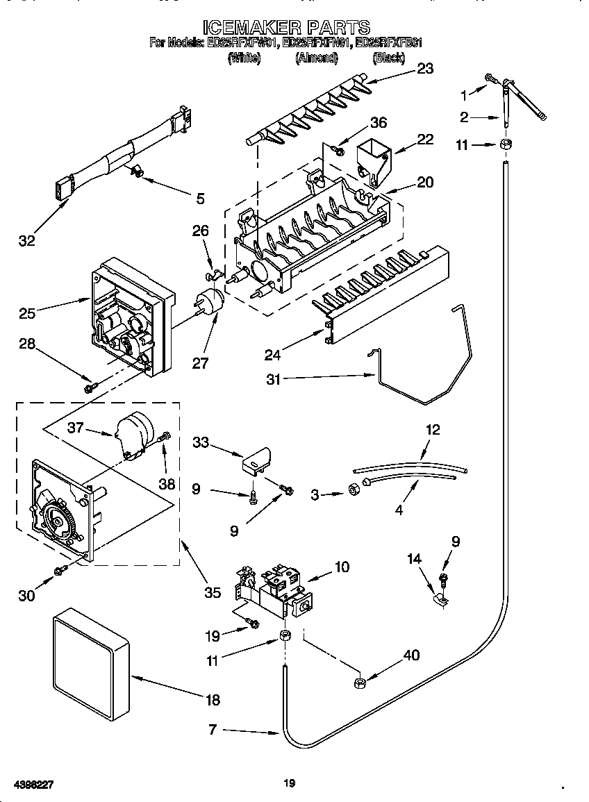 Whirlpool Ice Maker Wiring Diagram from static-assets.imageservice.cloud