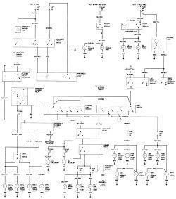 Peachy Repair Guides Wiring Diagrams Wiring Diagrams Autozone Com Wiring Cloud Orsalboapumohammedshrineorg