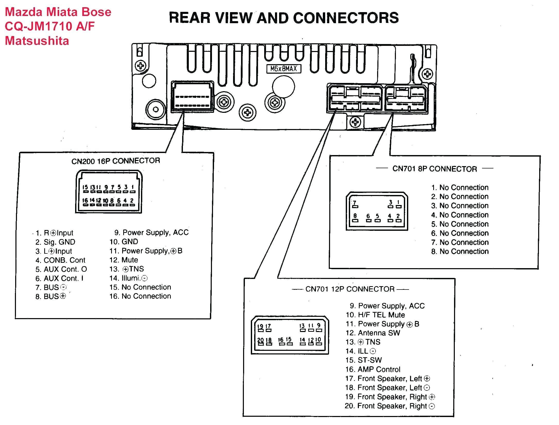 Chevrolet Cavalier Radio Wiring Wiring Diagram Phone Setup B Phone Setup B Cinemamanzonicasarano It