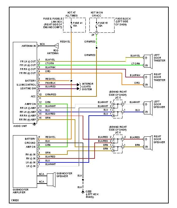 2011 nissan frontier stereo wire diagram - wiring diagram system  tame-image-a - tame-image-a.ediliadesign.it  ediliadesign.it