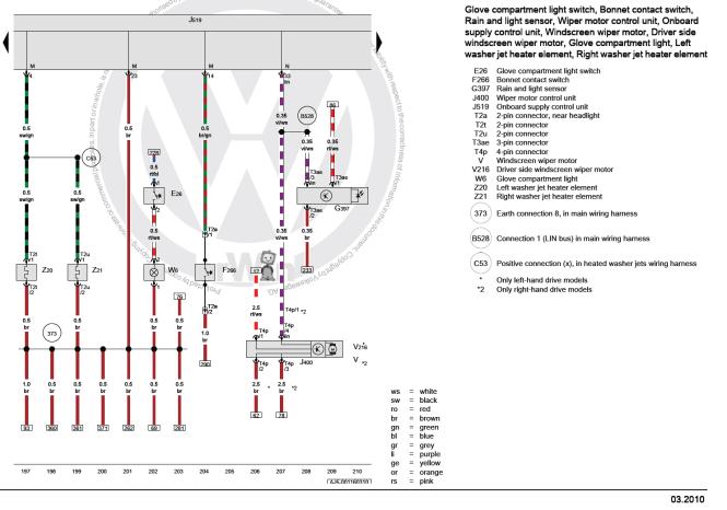 RW_5407] Wiring Diagram For Ford Transit Radio Download DiagramWiluq Barba Hylec Pap Rect Mohammedshrine Librar Wiring 101