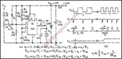 Cool Free Electronic Circuits 8085 Projects Blog Archive 555 Based Wiring Cloud Timewinrebemohammedshrineorg
