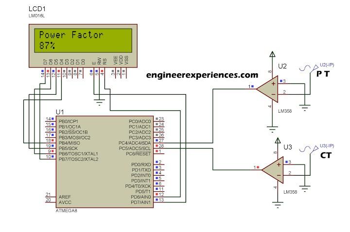 atmega8 circuit diagram lv 2255  avr atmega8 zerocross detection circuit download diagram  avr atmega8 zerocross detection circuit