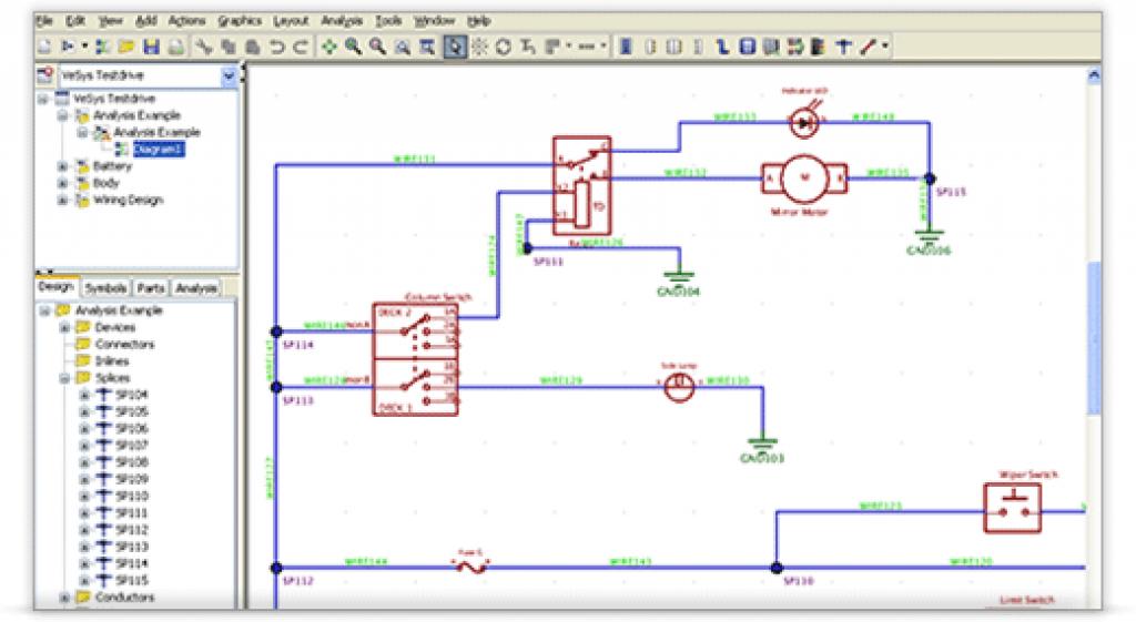 wiring diagram software dg 2410  electric wiring diagram maker wiring diagram software mac dg 2410  electric wiring diagram maker