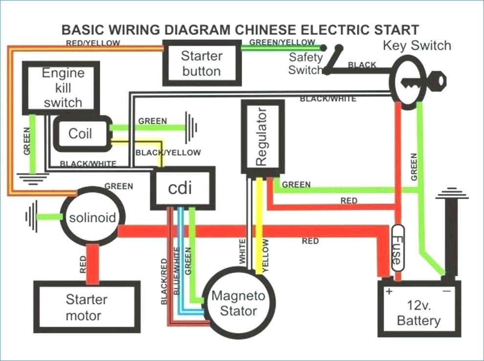 Enjoyable Image Result For Wiring Diagram For Taotao 110Cc Atv Taotao Wiring Cloud Ittabisraaidewilluminateatxorg