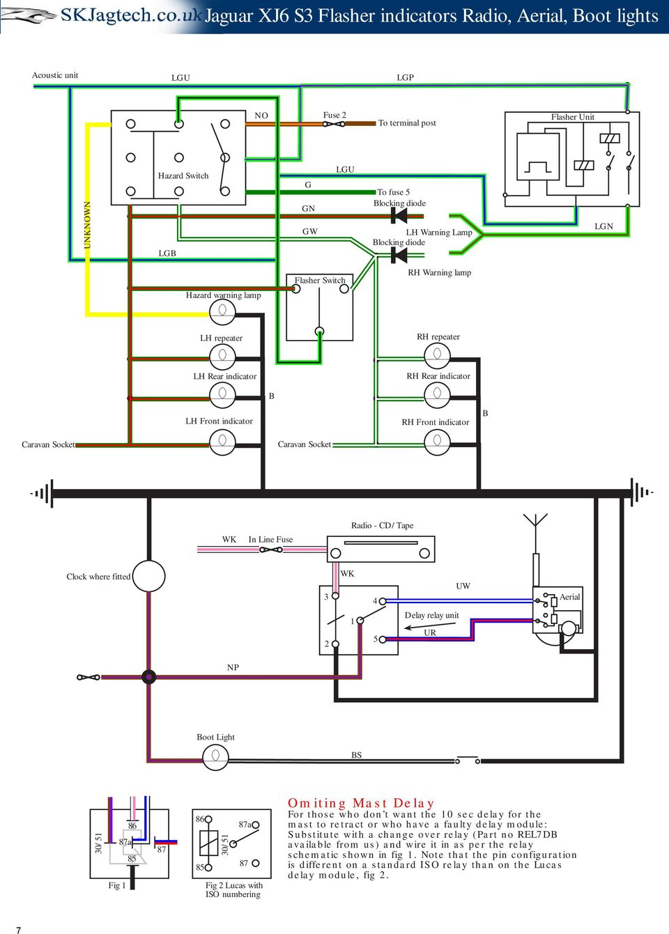 VC_6085] Wiring Diagram Also Xj6L Xj6C 76 Xj6C Ac On Wiring Diagram For  Isuzu Download DiagramDadea Ophag Semec Mohammedshrine Librar Wiring 101