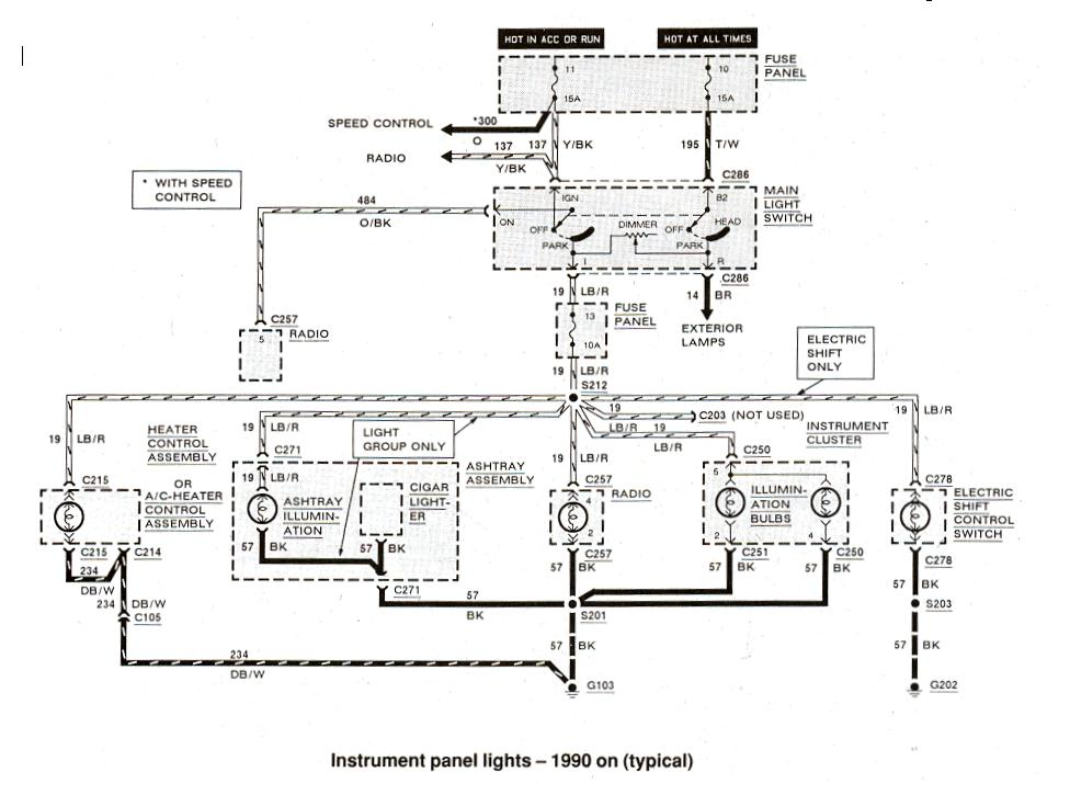 89 e150 wiring diagram - bulldog security rs83b remote start wiring diagram  for wiring diagram schematics  wiring diagram schematics