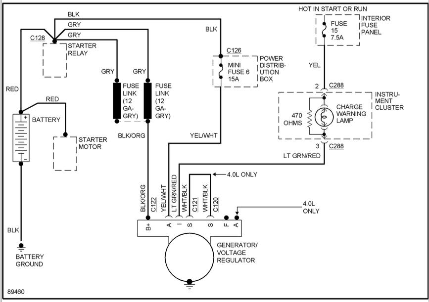 LF_8802] Wiring Diagram In Addition Bmw E46 Wiring Diagrams As Well As BmwNnigh Timew Inrebe Mohammedshrine Librar Wiring 101