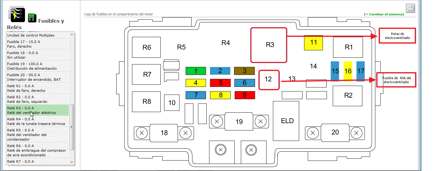 daewoo matiz interior fuse box or 9269  daewoo matiz euro iii engine compartment fuse box car  or 9269  daewoo matiz euro iii engine
