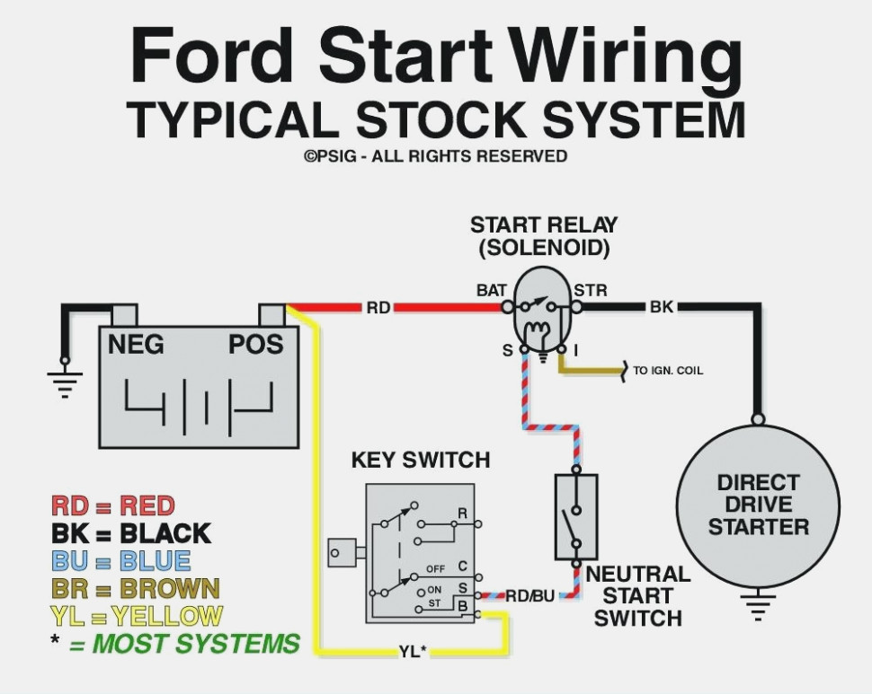 1990 Ford Aod Transmission Wiring - Bath Fan Wiring Diagram for Wiring  Diagram Schematics