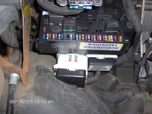 2003 town and country fuse box 2003 grand caravan fuse box location wiring diagram data  2003 grand caravan fuse box location