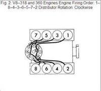 Ae 6019 Melody Generator Circuit Diagram Based Ic M66t Free Diagram