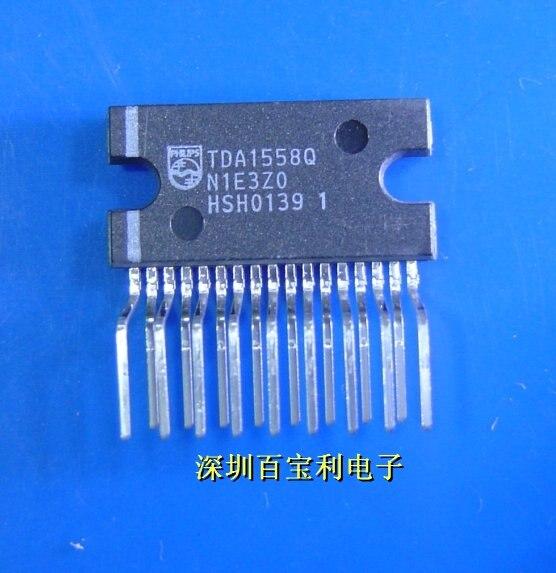 STK404-050 IC Schaltung Integriert