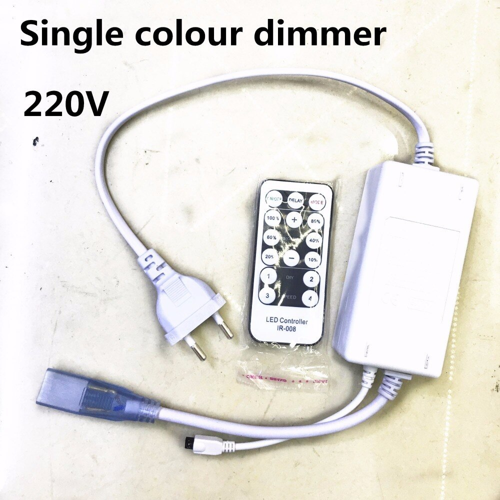 Ac220v Light Dimmer 100w Wiring Diagram