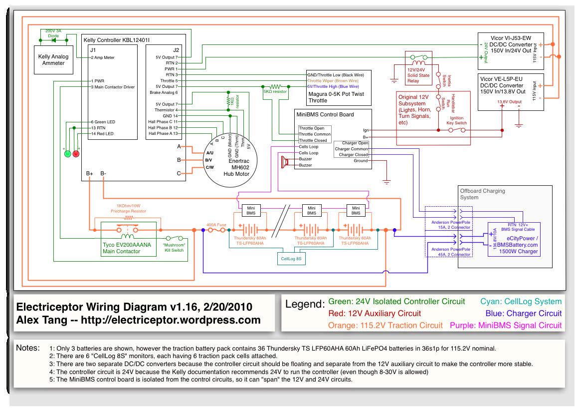 Pleasant Opel Gt Wiring Diagram Wiring Library Wiring Cloud Onicaalyptbenolwigegmohammedshrineorg