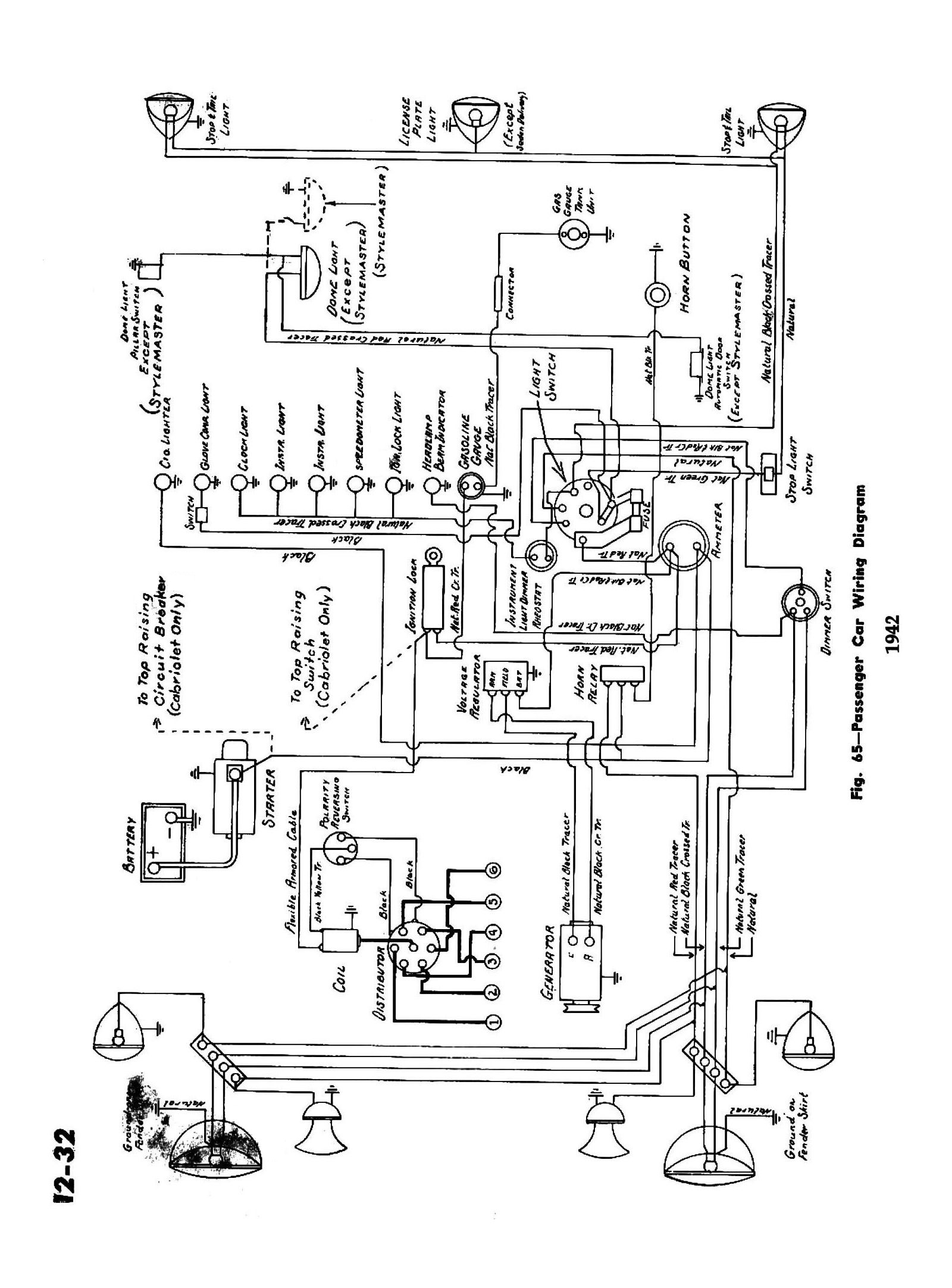 ee_3906] 1950 passenger car wiring 2 1950 truck wiring download ...  amenti joni minaga winn xortanet salv mohammedshrine librar wiring 101