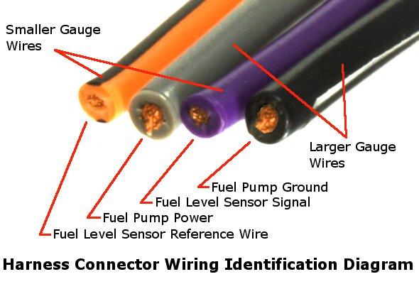 99 suburban fuel pump wiring diagram - wiring diagram schematics 2000 gmc sierra 1500 fuel pump wiring diagram  wiring diagram schematics