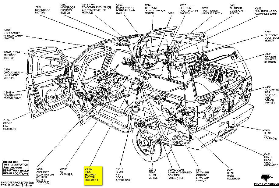 OL_1478] 2013 Ford Explorer Engine Diagram Free DiagramBarba Clesi Inifo Dome Mohammedshrine Librar Wiring 101