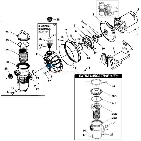 [DIAGRAM_1JK]  OF_1724] Challenger Parts Diagram Wiring Diagram   Wiring Diagram Pentair Challenger      Erbug Reda Capem Mohammedshrine Librar Wiring 101