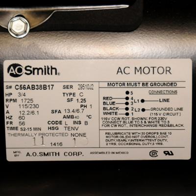 DM_7043] Motor Wiring Diagram As Well Ao Smith Pool Pump Motor Wiring  Diagram Free DiagramMeric Benkeme Mohammedshrine Librar Wiring 101
