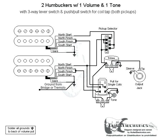 3 Way Wiring Diagram Carter Illinios Cat5 Phone Line Wiring Diagram Loader 2001ajau Waystar Fr