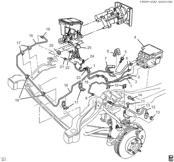 Engine Diagram 1999 4 3 Liter S10 - Ford Ranger Turn Signal Wiring Diagram  - ace-wiring.yenpancane.jeanjaures37.fr | 99 S10 Wiring Diagram 4 3 Engine |  | Wiring Diagram Resource