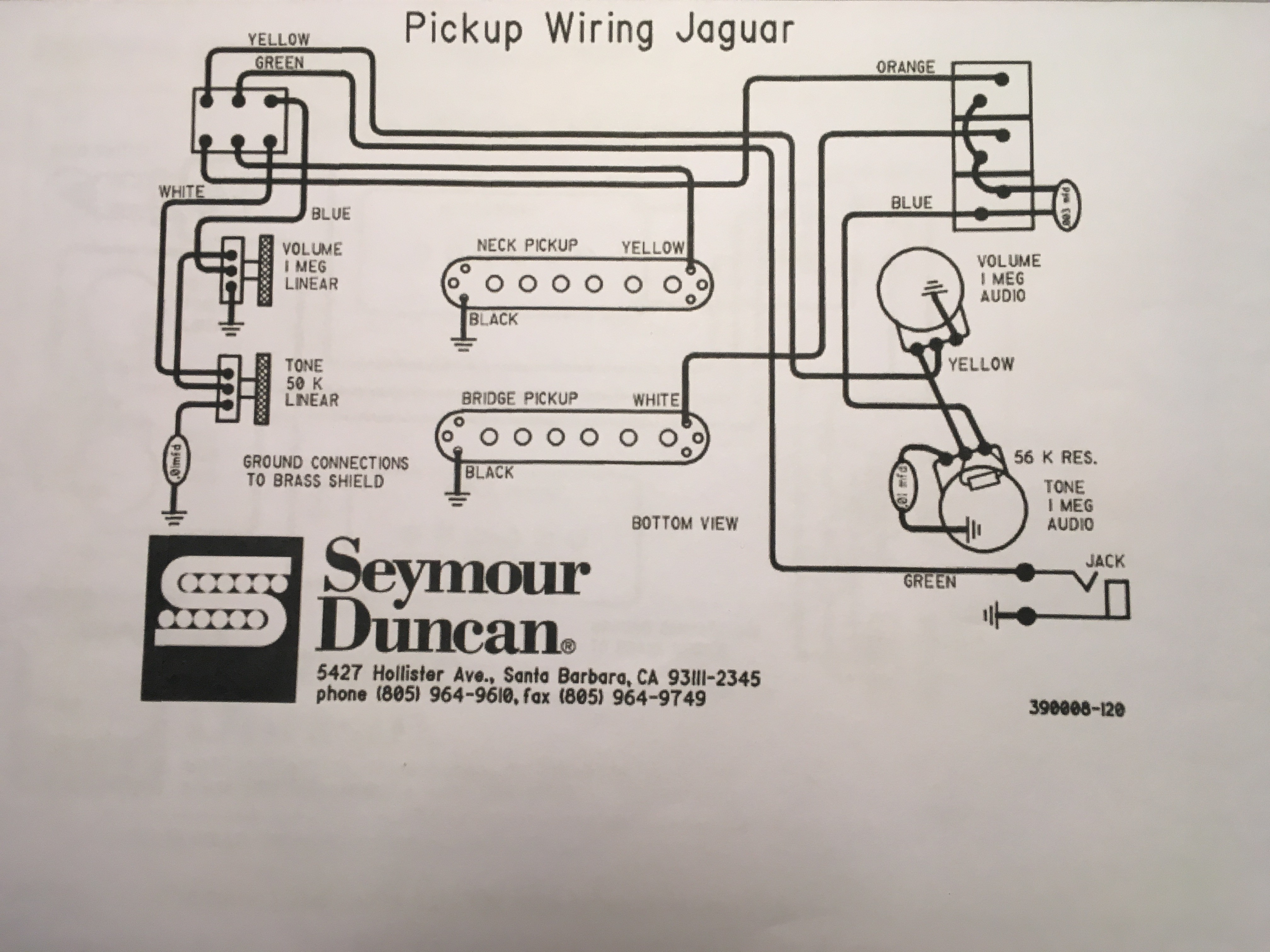 Sensational Jm Amp Wiring Diagram Wiring Diagram Wiring Cloud Xortanetembamohammedshrineorg